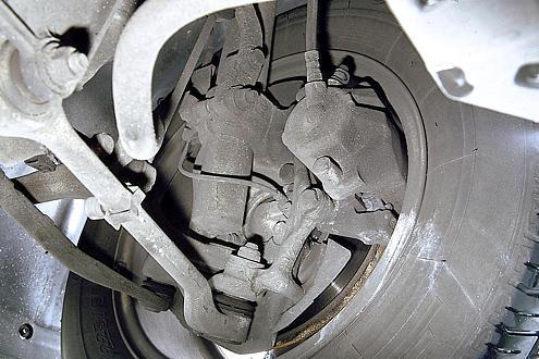 Ремонт рулевой бмв своими руками фото 335